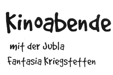 Kino Fantasia<div class='url' style='display:none;'>/kg/kriegstetten/</div><div class='dom' style='display:none;'>ref-wasseramt.ch/</div><div class='aid' style='display:none;'>153</div><div class='bid' style='display:none;'>2101</div><div class='usr' style='display:none;'>21</div>