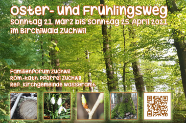 "Oster-Fr&uuml;hlingsweg-Flyer-V1 <span class=""fotografFotoText"">(Foto:&nbsp;Web&nbsp;Zuchwil)</span><div class='url' style='display:none;'>/kg/zuchwil/</div><div class='dom' style='display:none;'>ref-wasseramt.ch/</div><div class='aid' style='display:none;'>238</div><div class='bid' style='display:none;'>3201</div><div class='usr' style='display:none;'>101</div>"